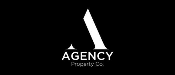 Agency Property Co.