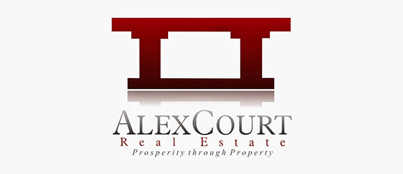 Alexcourt Real Estate