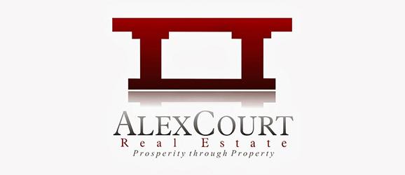 AlexCourt Real Estate