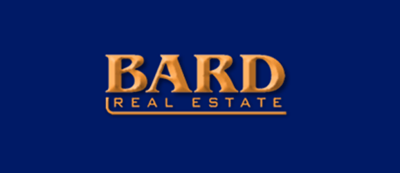 Bard Properties