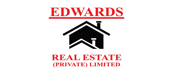 Edwards Real Estate