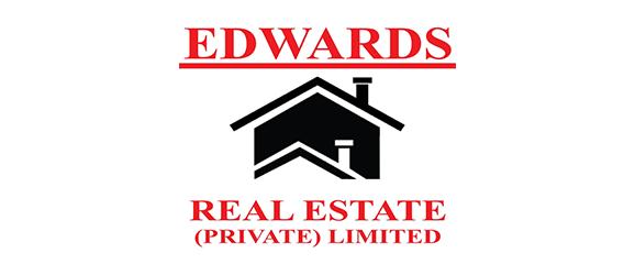 Edwards Real Estate
