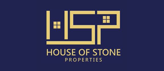 House Of Stone Properties