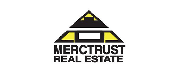 Merctrust Real Estate (pvt) Ltd