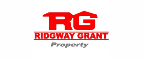 Ridgway Grant