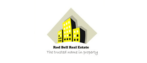 Rod Bell Real Estate