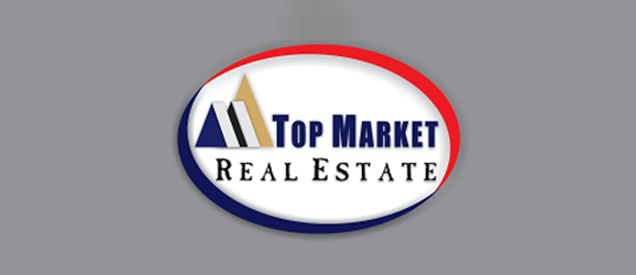 Top Market Real Estate
