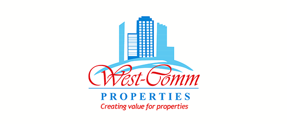 West-comm Properties