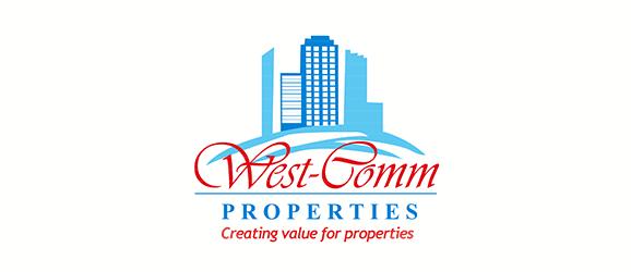 West-Comm Properties