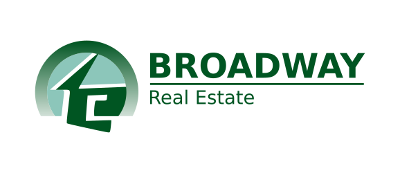 Broadway Real Estate
