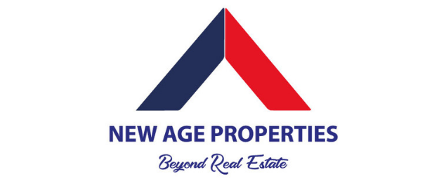 New Age Properties