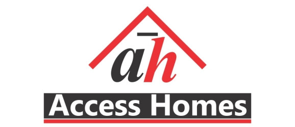 Access Homes Real Estate