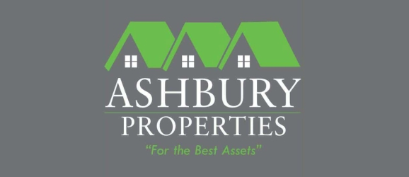 Ashbury Properties
