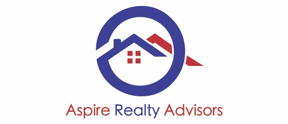 Aspire Realty Advisors