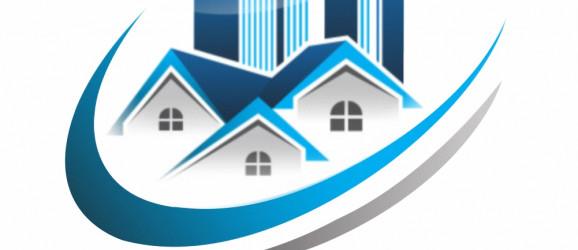 Beacon Properties T/a Beacon Land Developers