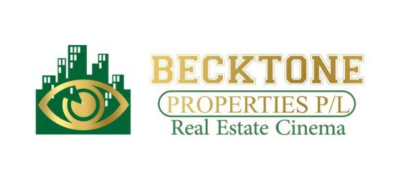 Becktone Properties