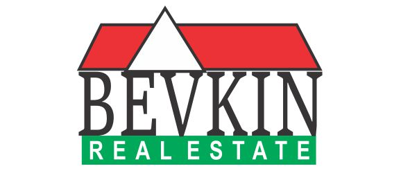 Bevkin Real Estate