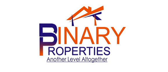 Binary Properties