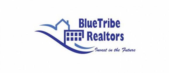 Bluetribe Realtors