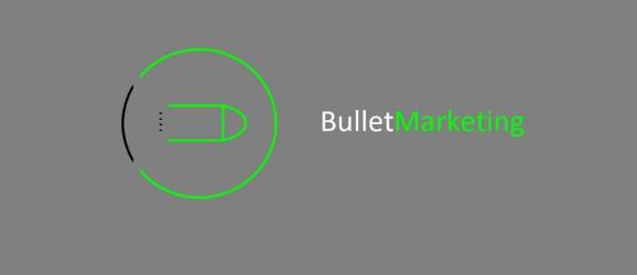 Bullet Marketing
