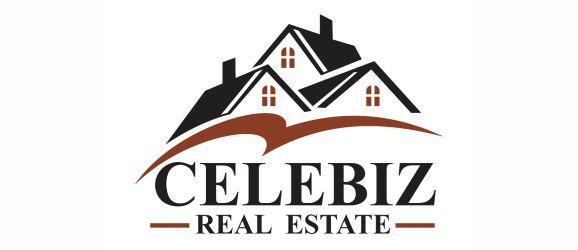 Celebiz Real Estate