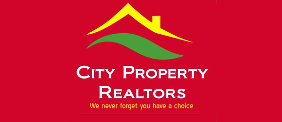 City Property Realtors