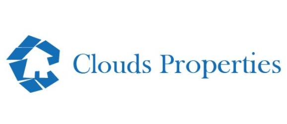 Clouds Properties