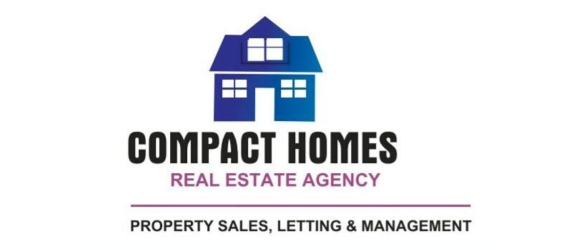 Compact Homes Real Estate Agency