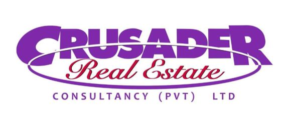 Crusader Real Estate Consultancy