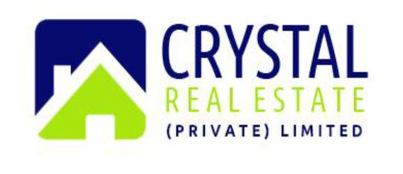 Crystal Real Estate