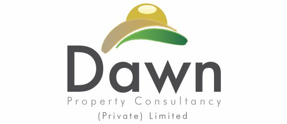 Dawn Property Consultancy