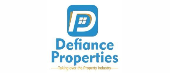 Defiance Properties