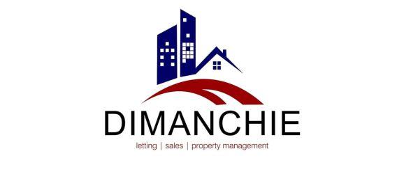 Dimanchie Properties