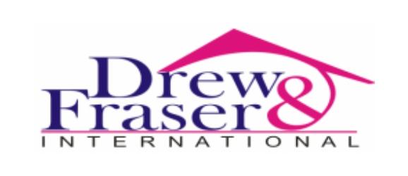 Drew And Fraser International Real Estate