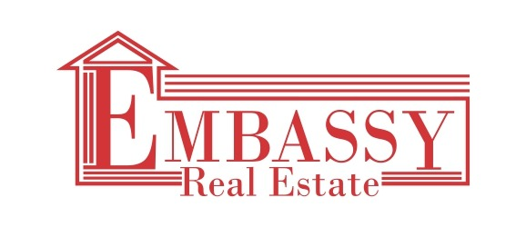 Embassy Real Estate