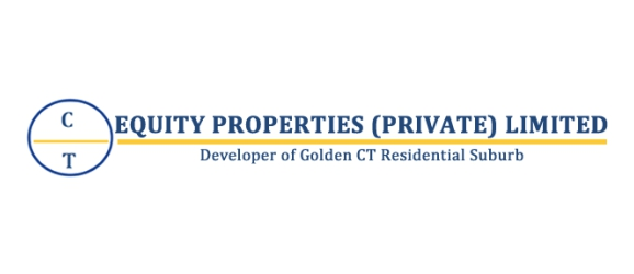 Equity Properties (private) Limited