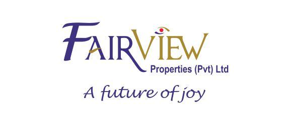 Fairview Properties