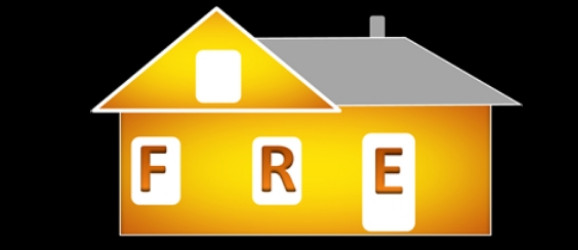 Fingold Real Estate