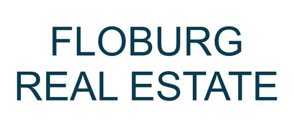 Floburg Real Estate