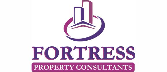 Fortress Property Consultants