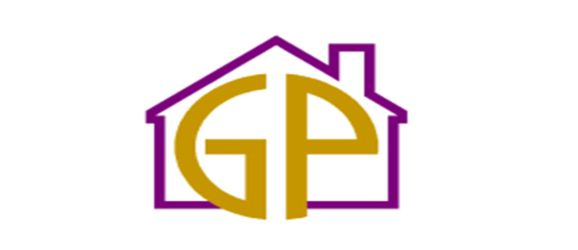 Glory Properties Real Estate Agents