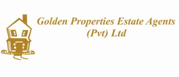Golden Properties Estate Agents