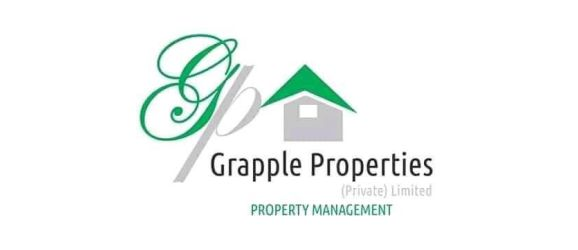 Grapple Properties Pvt Ltd