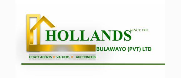 Holland's Bulawayo