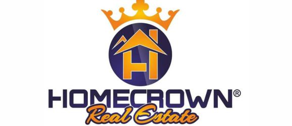Homecrown Real Estate