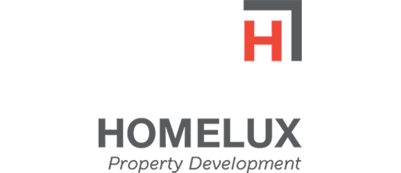 Homelux Property Development
