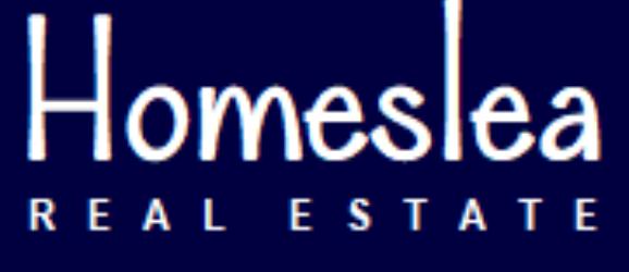 Homeslea Real Estate