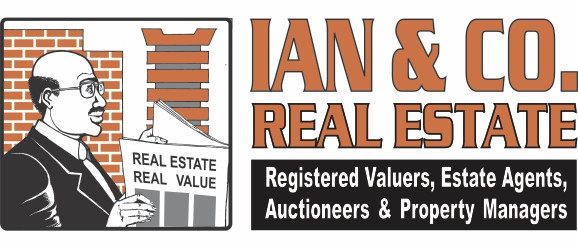 Ian & Co. Real Estate