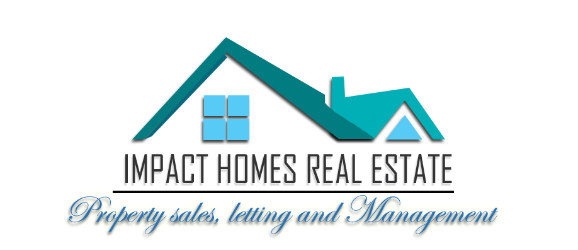 Impact Homes Real Estate