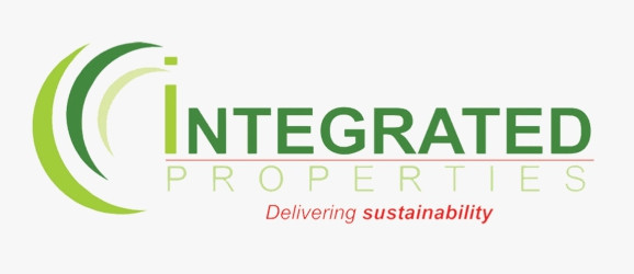 Integrated Properties